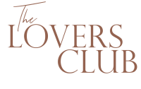 The Lovers Club